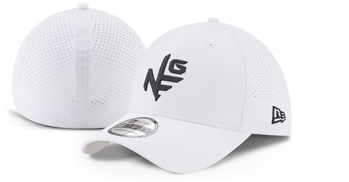 New Era Tour 39Thirty ProLight cap efb5c7acf3a4